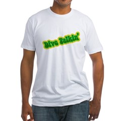 http://i1.cpcache.com/product/186987098/dive_talkin_shirt.jpg?color=White&height=240&width=240