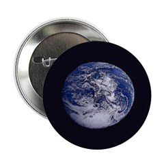 Earth Buttons (pack of 10)