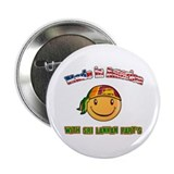 "Made in America with Sri Lankan parts 2.25"" Button"