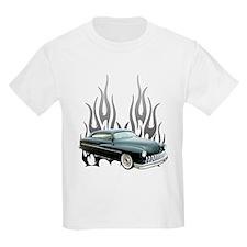 HRT-F&HR-1-GREY T-Shirt