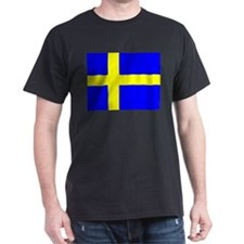 How Swede it is! T-Shirt