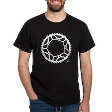 Hegoa Chainring rhp3 T-Shirt