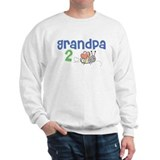 Grandpa 2 Bee! Jumper