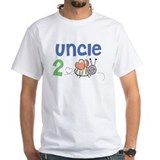 Uncle 2 Bee Shirt