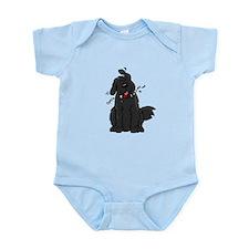 Newfie - Sl1 - Infant Bodysuit