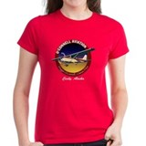 O'Connell Aviation Tee