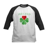 Unique Irish love Tee