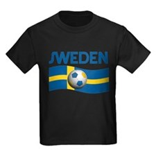 TEAM SWEDEN WORLD CUP T