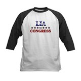 LIA for congress Tee