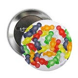 Jelly Babies Button