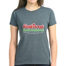 Festivus for the rest-iv-us Tee