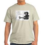 2764 Light T-Shirt