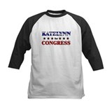 KATELYNN for congress Tee