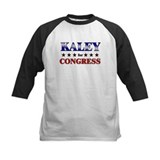 KALEY for congress Tee