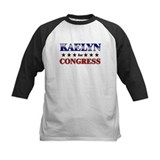 KAELYN for congress Tee