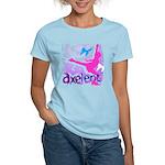 3-axelent T-Shirt