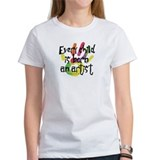Every Child is an Artist Tee