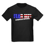 Fear Me! Infidel Kids Dark T-Shirt