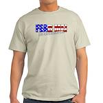 Fear Me! Infidel Light T-Shirt
