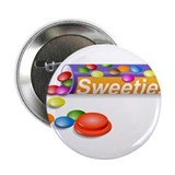 Sweeties Button