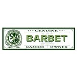 BARBET Bumper Bumper Stickers