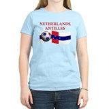 TEAM NETHERLANDS ANTILLES T-Shirt