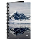 Antarctic Grace Journal