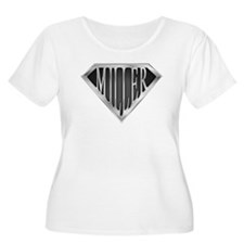 SuperMiller(metal) T-Shirt