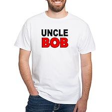 UNCLE BOB Shirt