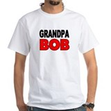 GRANDPA BOB Shirt