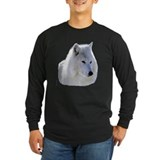 Wolf T Shirts T