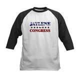 JAYLENE for congress Tee