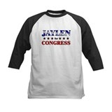 JAYLEN for congress Tee
