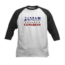 JAMAR for congress Tee