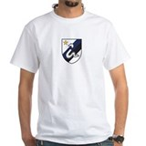 Internazionale Football Casuals  Shirt