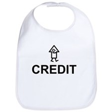 Credit TechTees Bib