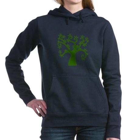 Everyday is Earth Day Jr. Hoodie