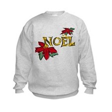 Unique Noel Sweatshirt