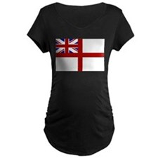 Cute Royal navy T-Shirt