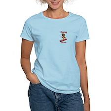 GROOVY GRAM T-Shirt
