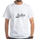India flanger Shirt