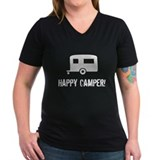 Happy Camper Shirt