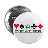"DEALER 2.25"" Button (100 pack)"