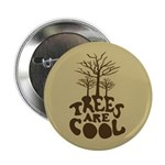 Trees Are Cool 2.25