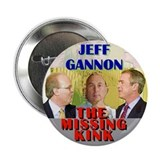 Jeff Gannon The Missing Kink Button