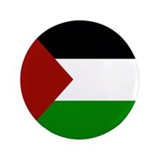 "Palestine 3.5"" Button"