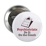 Funny Doctor Psychiatrist 2.25