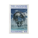 Just Reduced! THE UNISPHERE Magnet