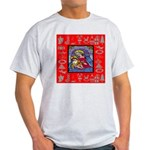 Adoration of Chr Light T-Shirt