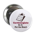 Funny Doctor Cardiologist Cardiology 2.25